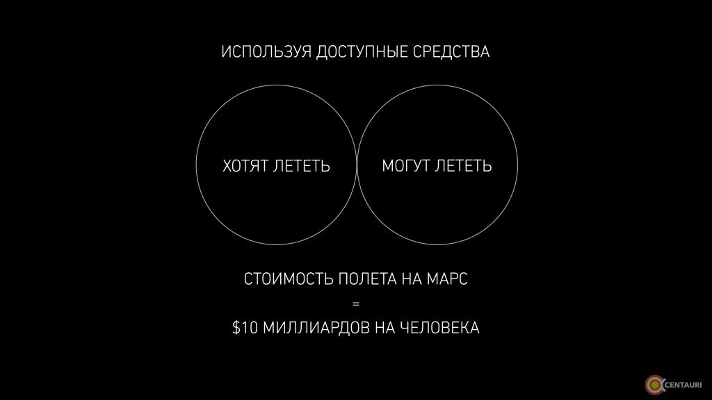 mars_rus__Page10
