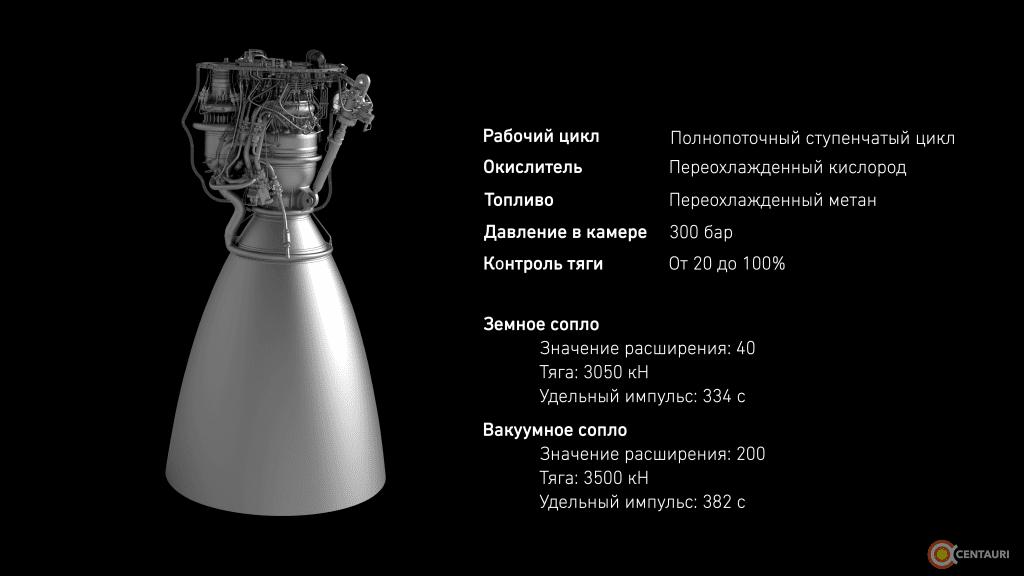 mars_rus__Page31