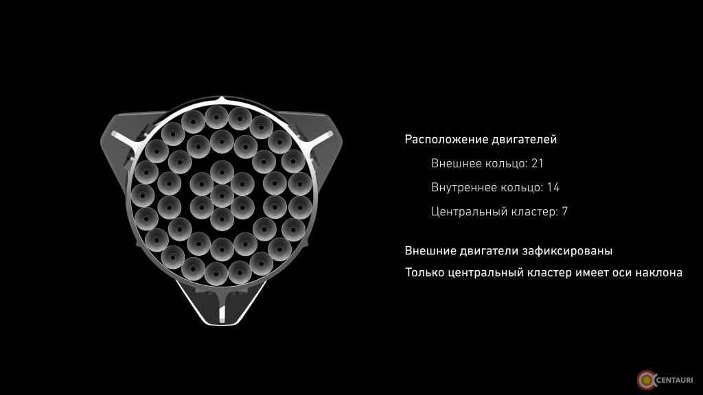 mars_rus__Page34