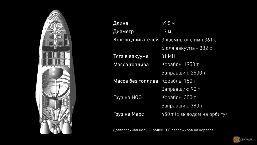 mars_rus__Page36