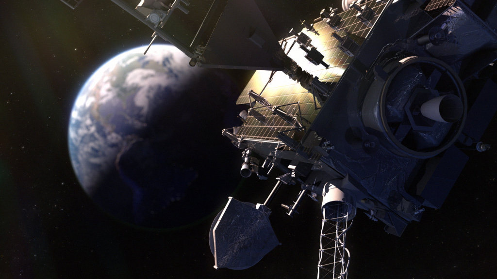 GOESR_SpaceShot1_V2-2