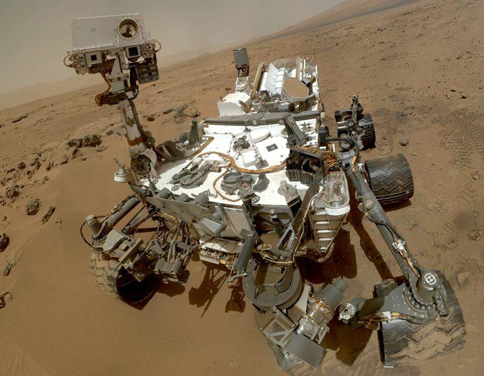 curiosity rover live feed - 704×546