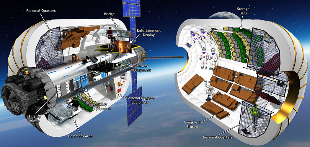 называется гора фото как выглядит орбитальная система есаков