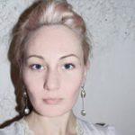 Ulyana Kryukova