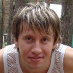 Roman Vestimov