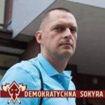 Andrey Solovyev