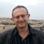 Sergey Nichansky