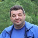 Борис Шлімович