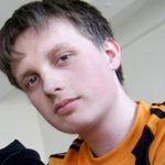 Sergiy Meschanchuk