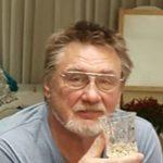 Карасёв Александр