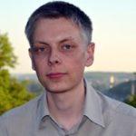 Andriy Zolin