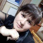 Tatyana Vasilenkova