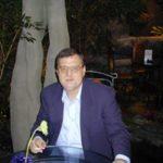 Oleg Badaev