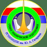 Михаил Смирягин