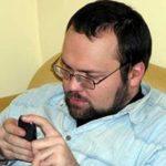 Pavlo Skoblenko