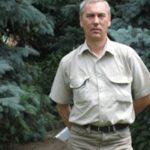 Petr Marushevsky