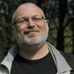 Антон Анатольевич Бородин