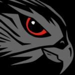 Falcon. OVI