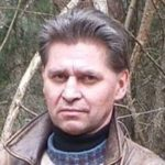 Ramūnas Čivilis