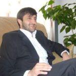 Arslan Isaev
