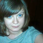 Виктория Богомазова