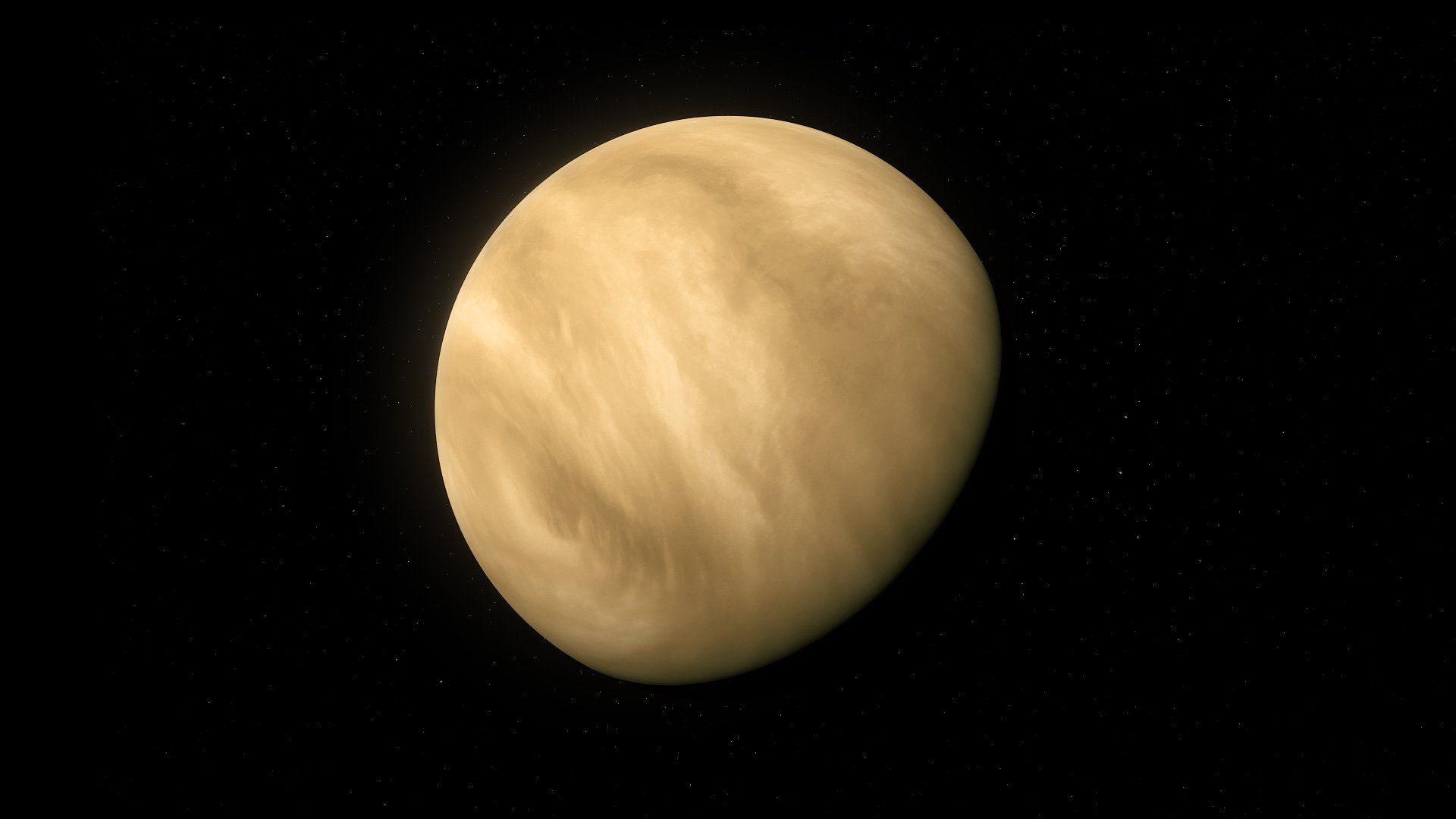 Венера в картинках фото
