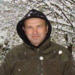 Oleg Potsulko
